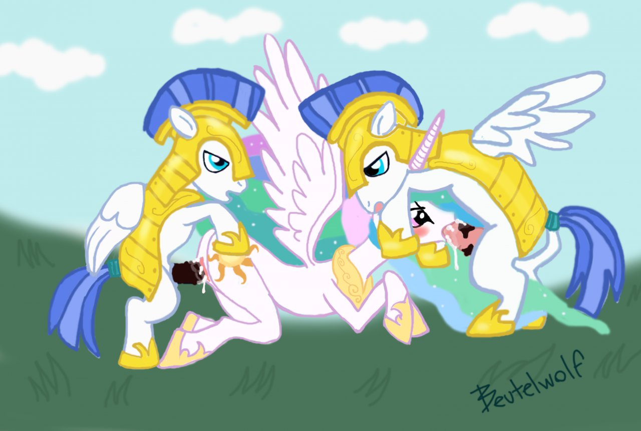 pony my ember princess little What is an e thot