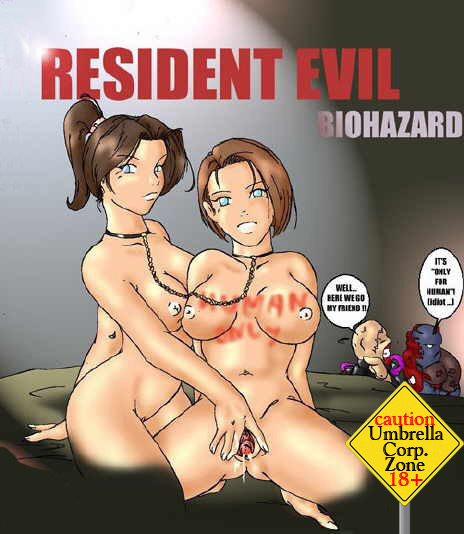 nude resident mod evil hd What's five nights at freddy's number