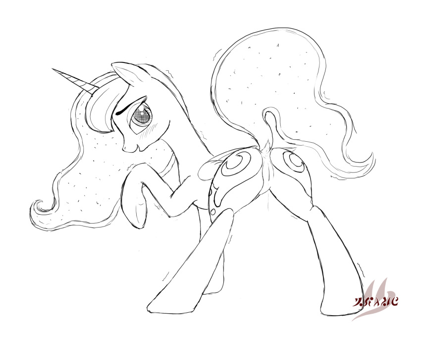 little pony my princess luna pictures Zak and wheezie dragon tales