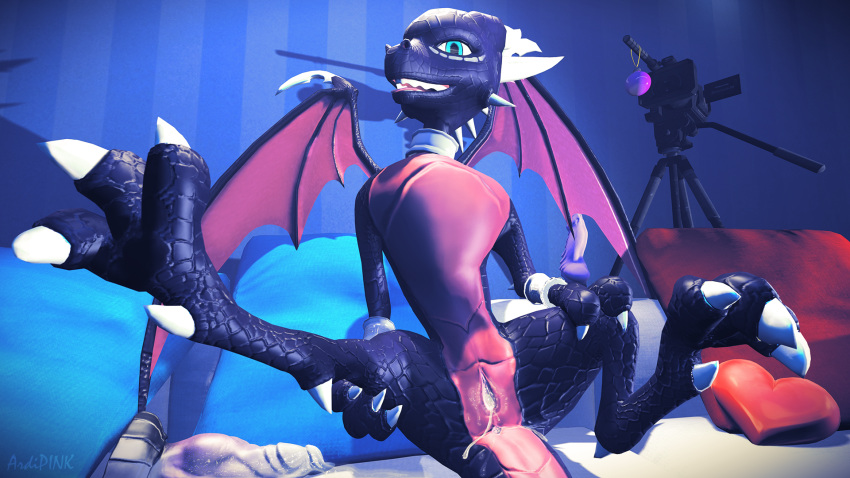 dragon fanfiction human the in spyro What if adventure time was a game
