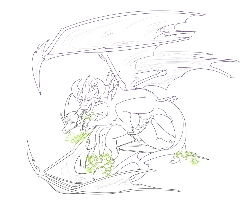 dragon spyro bianca of year the Is this a zombie haruna