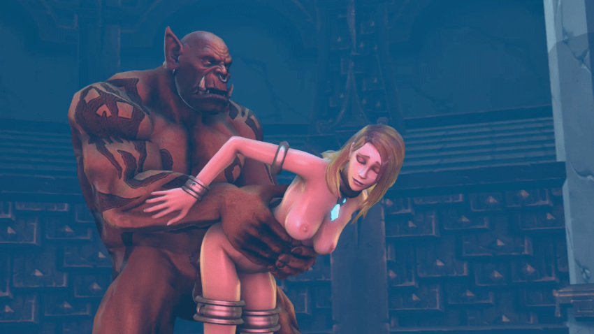 storm the of heroes dryad High school of the dead sex scene