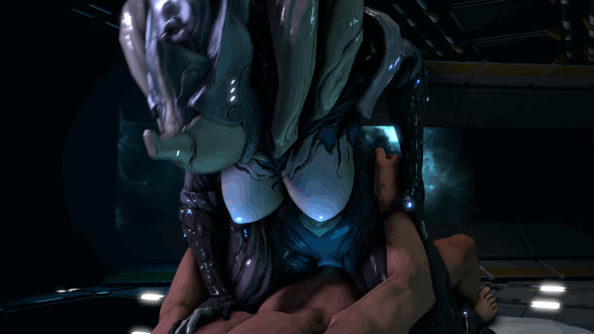 to saryn get warframe how What is /ss/ 4chan